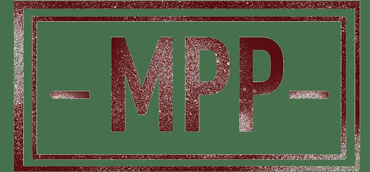 Metoda podzielonej płatności - MPP