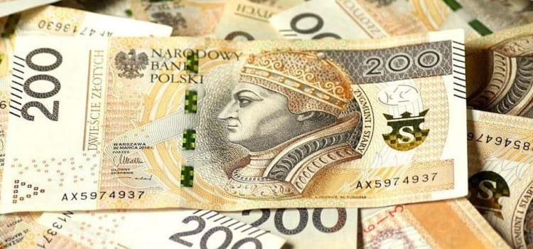 limit transakcji gotówkowych